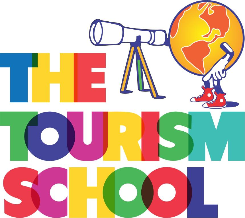 The Tourism School is a Premium Institute for Air Ticketing